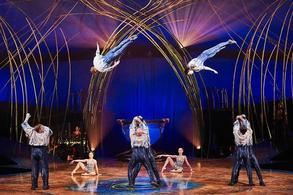 cirque du soleil entertainment group amaluna moellenberg