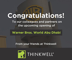 Thinkwell Warner Bros.