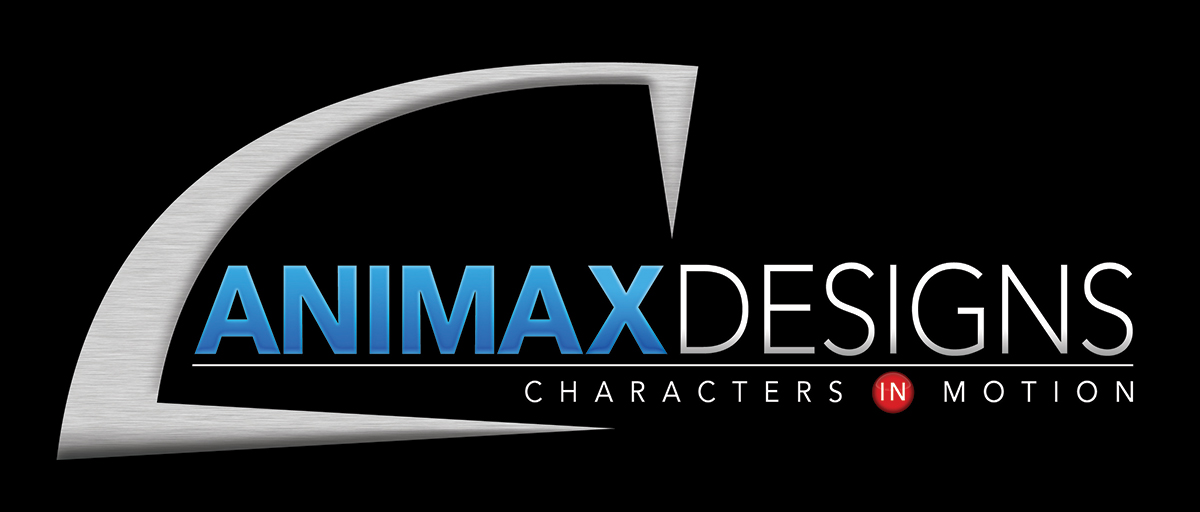 Animax Designs