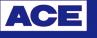 ACE HK Logo