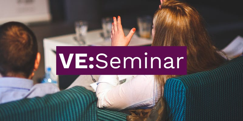 VE seminar