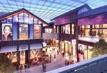 Emaar to build Chinatown at Dubai Creek Harbour