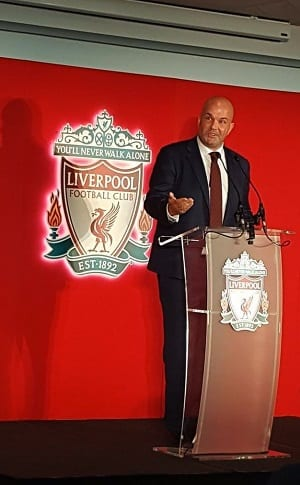 LFC-Stadium-Tour-Tom-Cassidy-speech