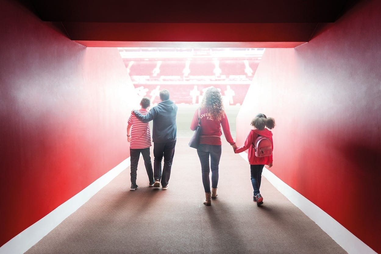 LFC-Stadium-Tour-Hero-Tunnel-FEATURE-IMAGE