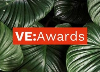 VE awards