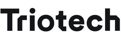 Triotech logo
