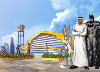 bugs-bunny-warner-bros-world-abu-dhabi-x