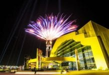 fireworks-warner-bros-world-abu-dhabi-x