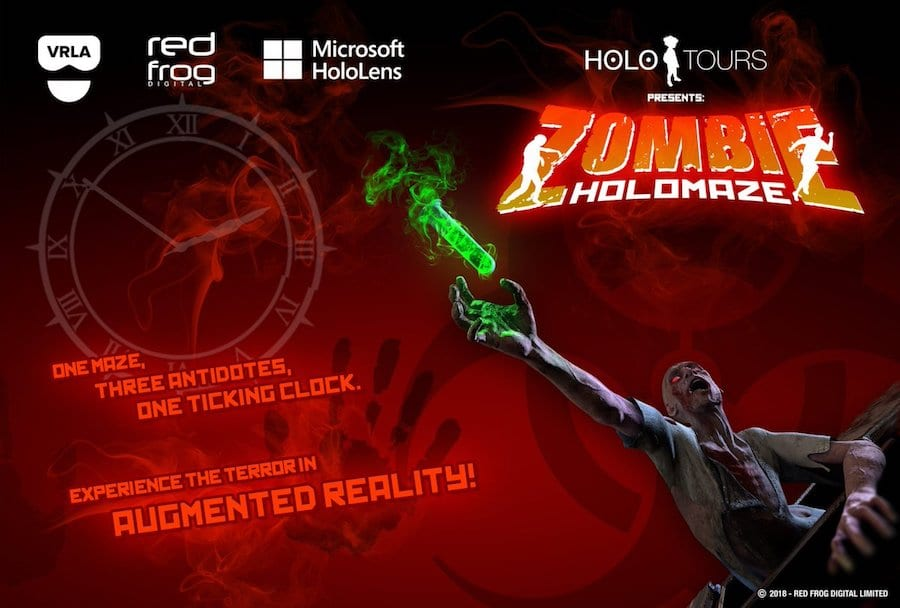 red-frog-zombie-holomaze-VR-experience.jpg