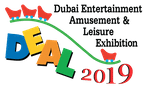 Dubai Entertainment & Leisure Show (DEAL) 2019
