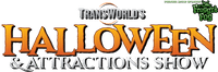 Halloween & Attractions Show 2019