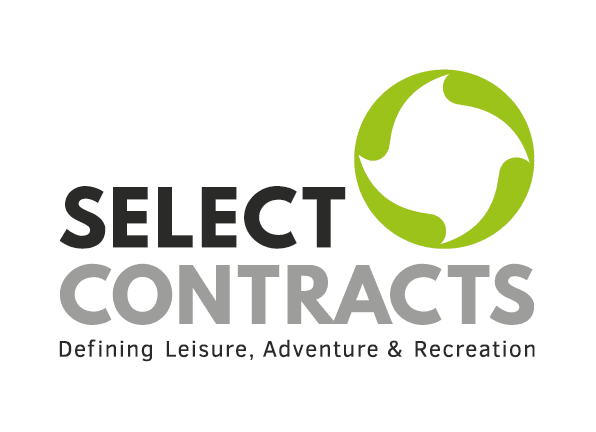 Leisure and Entertainment Consultants