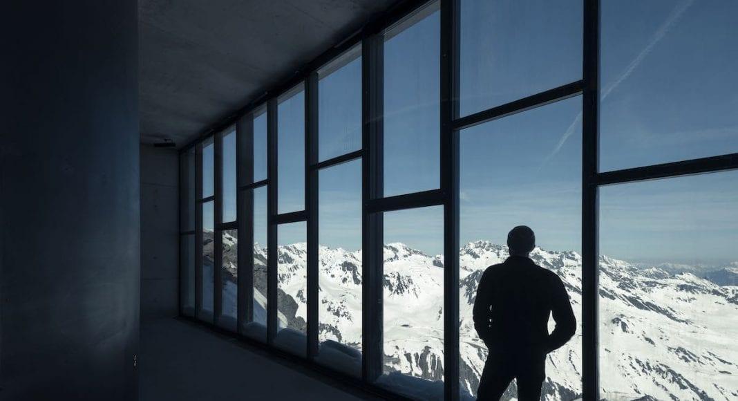 007 elements_valley room -kristopher-grunert x