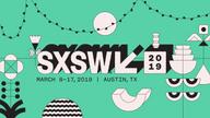 South by Southwest (SXSW) 2019