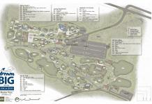 utica zoo masterplan