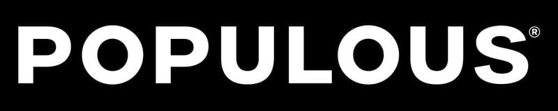 esports populous logo