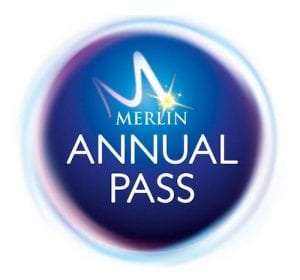 Merlin-Annual-Pass-Logo x