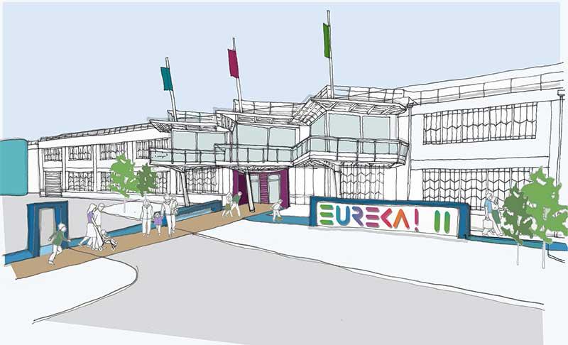 eureka! mersey concept art