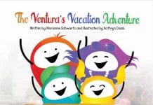 ventura vacation book 365tickets