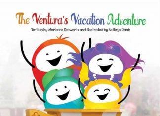 ventura vacation book 365tickets