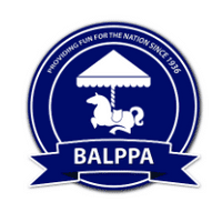 BALPPA Autumn Conference 2018