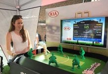 cricket live kia throwmotion