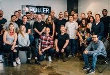 ROLLER team