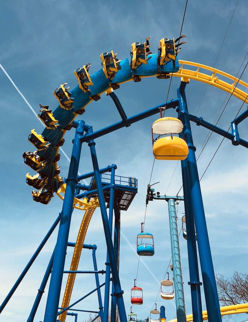 Merlins-Mayhem-Dutch-Wonderland-1-US-roller-coasters-2018.