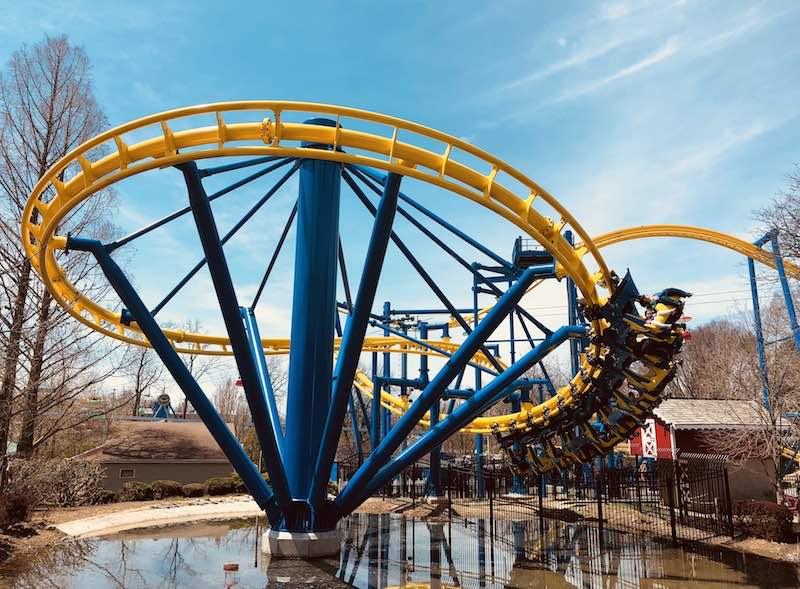 Merlins-Mayhem-Dutch-Wonderland-US-roller-coasters-2018