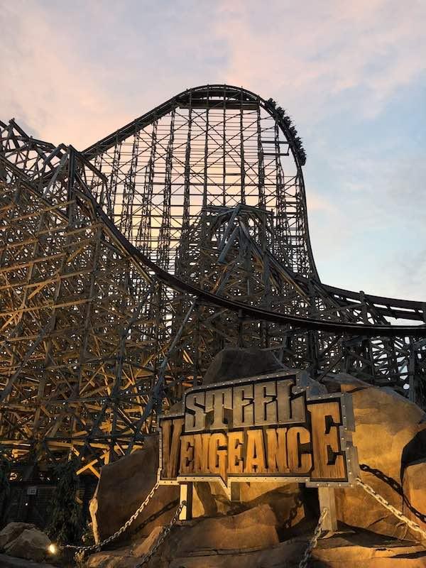 Steel-Vengeance-Cedar-Point-US-roller-coasters-2018