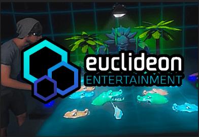 Euclideon Entertainment