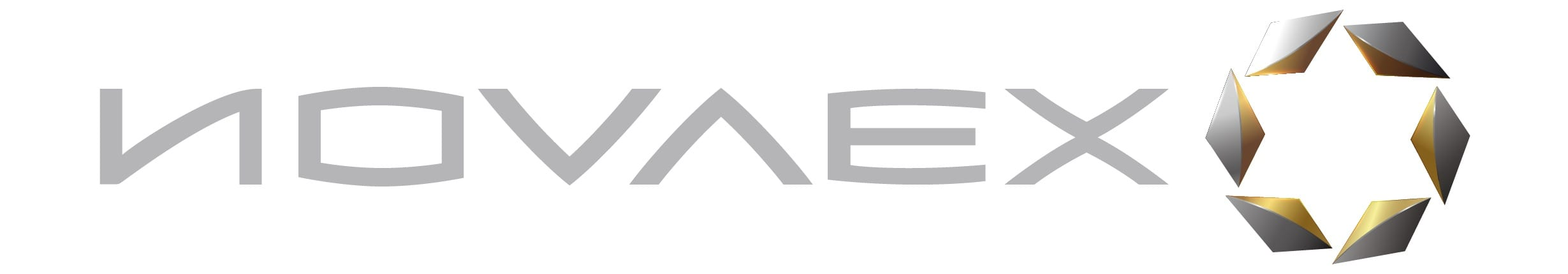 novaex group logo jpeg