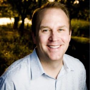 Profile photo of Kurt Martin