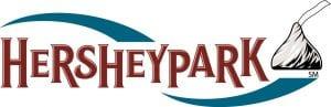 Hersheypark main logo