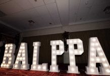 BALPPA Excellence Awards: Mystery shopper review for finalists