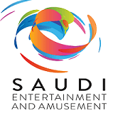 Saudi Entertainment and Amusement 2019
