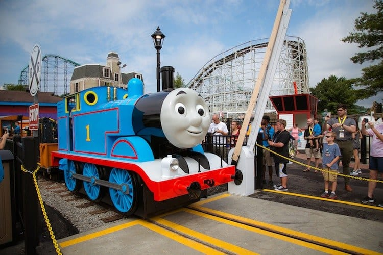 Thomas-Town-Kennywood-Parques-Reunidos