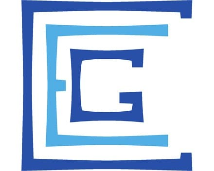 Cloward Engineering Group Logo