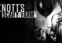 knotty scary farm screaming good halloween deals 365Tickets