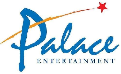 palace-entertainment logo parques reunidos