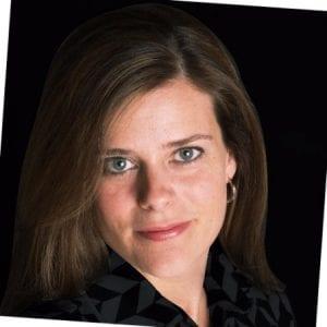Marie-Josée Lamy profile photo