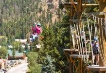 red river ski area saferoller