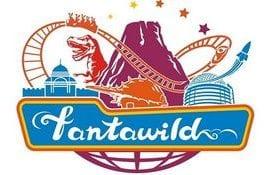 Fantawild Theme Parks