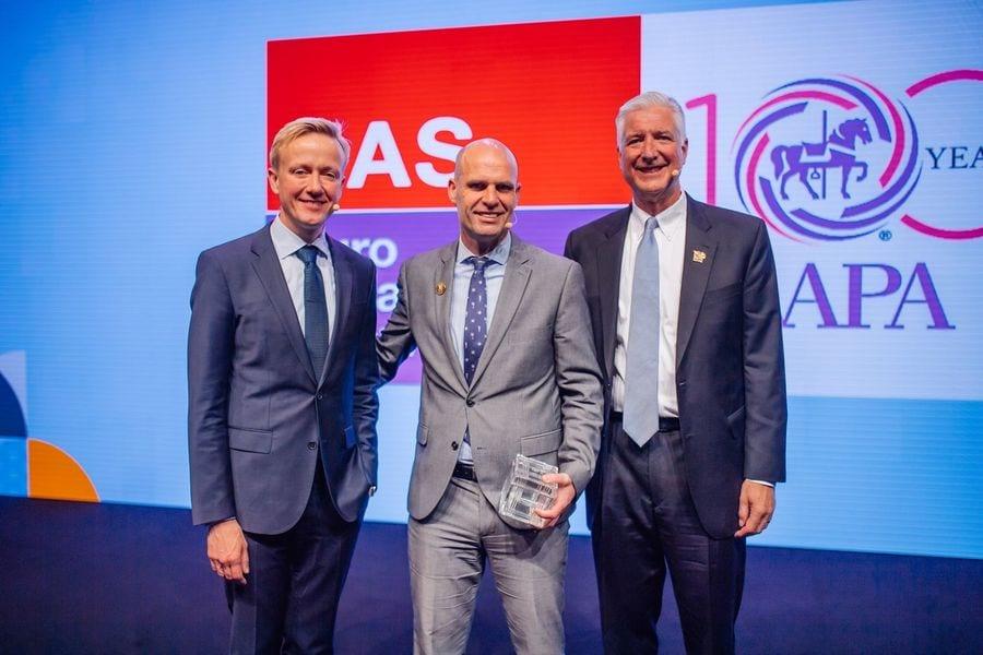 EAS-2018_Andreas-Andersen_Coen-Bertens_Hal-McEvoy