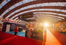 Sun-on-the-show-floor-at-EAS-2018-Euro-Attractions-Show-Amsterdam
