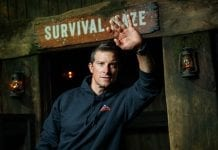 Bear-Grylls-Adventure_Bear-at-survival-maze beartag