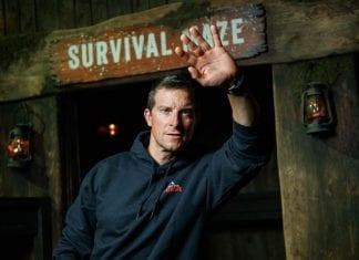Bear-Grylls-Adventure_Bear-at-survival-maze beartag