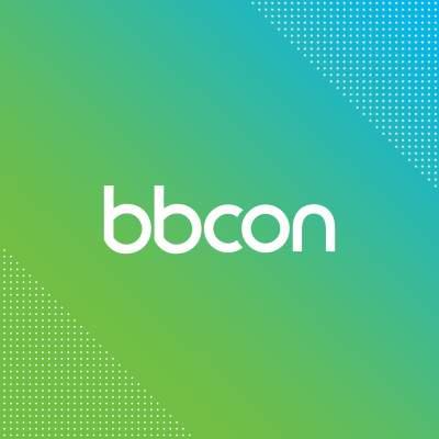 bbcon logo