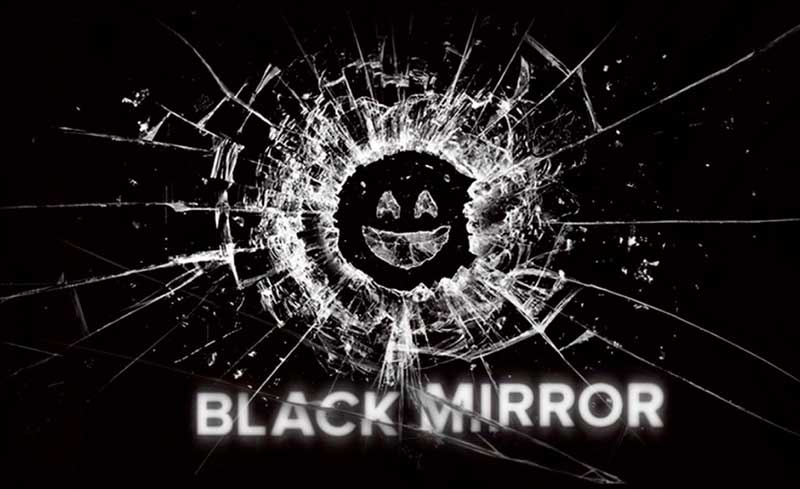 Netflix introduce interactive TV for Black Mirror