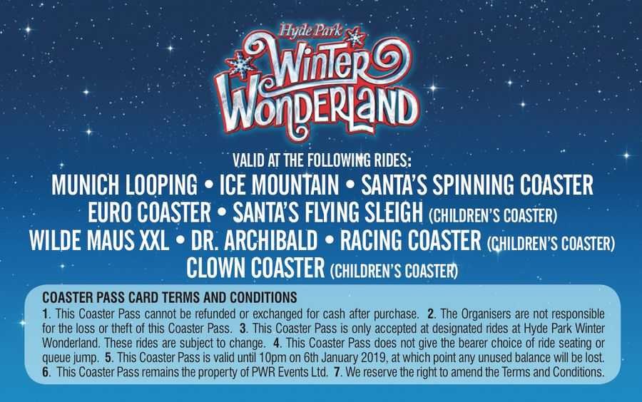 Winter-Wonderland-Coaster-Pass-back